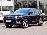 Jeep自由光购车手册 推荐四驱探享版