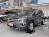 福特锐界优惠1.5万元 上海地区新报价