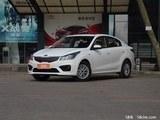 起亚K2优惠多少钱 上海购车优惠1.60万