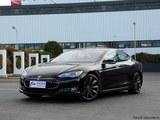 特斯拉召回部分Model S 因高田气囊隐患