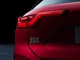 蔚来ES6 不仅是一辆车/更是一种生活方式