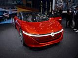 大众设电池生产部门 以保证电动车产能