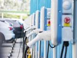 上海市新增公交车 将全部采用新能源汽车