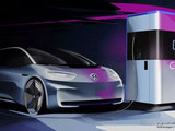 为电动车节本增效 大众独立零部件业务
