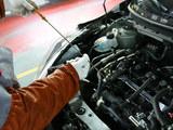 4S店还是修理厂 春节假期前车辆保养攻略