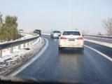 下雪天驾车全攻略 安全行车技巧往这看