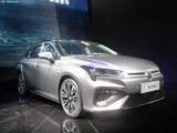 广汽新能源Aion S于3月1日正式开启预售