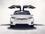 新能源车遭遇低残值 三年保值率低至20%