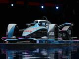 2019 Formula E FWD富卫三亚站开赛在即