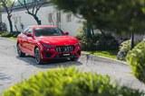玛莎拉蒂车型调降零售价 最高下调3.8万