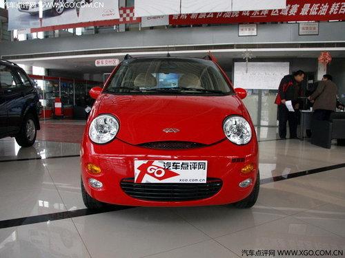 自主品牌成为第2集团!8月销量前十车型