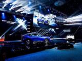 哈弗F7x极致科技版上市!13.69万元起售