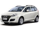 采用全新VVT发动机 新款和悦9月中上市
