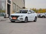 榮威i5新價格  少量現車  直降1.20萬元