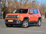 买车不求人:15万买Jeep自由侠靠谱吗?
