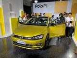 全新一代Polo Plus售價近10萬起步,值得買嗎?