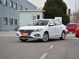 榮威i5直降1.60萬元  現車報價是多少錢