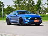 福特(进口)Mustang有现车 最高让3.9万