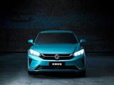 風神奕炫推四款車型 預售價7.49萬元起