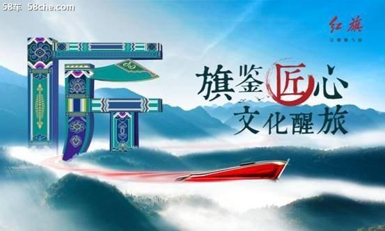 http://www.fanchuhou.com/yule/889614.html