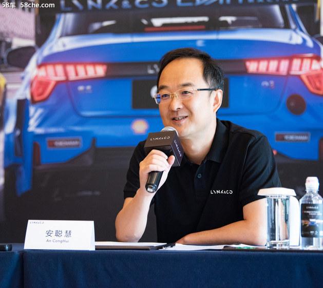 http://www.carsdodo.com/shichangxingqing/166462.html