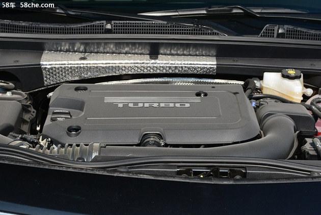 豪华紧凑级SUV如何选?凯迪拉克XT4值吗