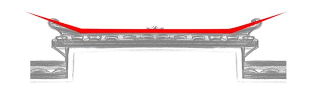 性价比超高的7座SUV 捷途X70实拍体验