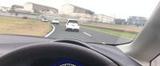 试驾搭载e-POWER 智充式电动技术的日产Note车型