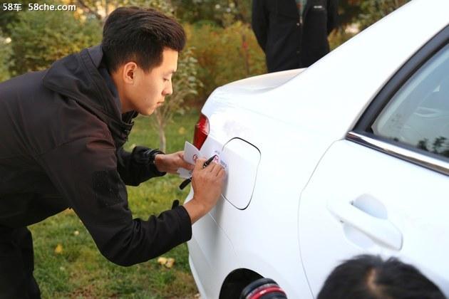 比亚迪全新秦EV 挑战500+km续航极限