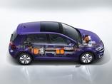 一汽-大众纯电三电安全