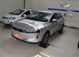 歐拉iQ天津現車報價 購車優惠5000元