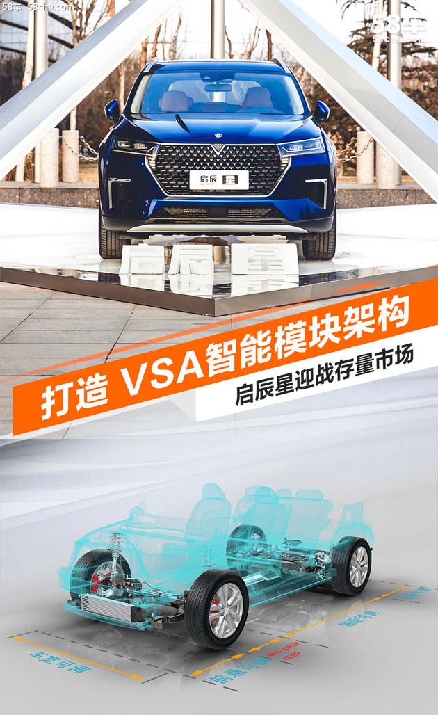 http://www.reviewcode.cn/youxikaifa/110568.html