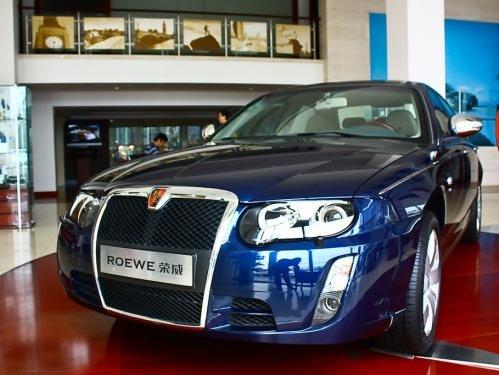 优雅和激情 高性价比B级车导购