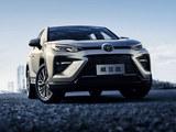 丰田2020年有哪些新车?威兰达是个重点