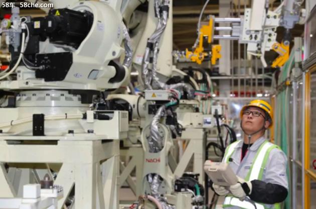 """""""0不良"""" 一丰创2020年全球工厂首例佳绩"""