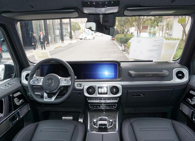 推荐三台可以陪你去看美景的SUV车型