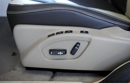 智雅版更具性价比 沃尔沃XC60全系导购