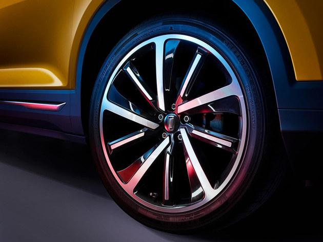 售价XX万起/5款车 奔腾T77 Pro正式上市