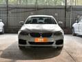 置换WEY VV7 GT长治优惠高达0.8万元
