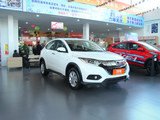 2020款缤智新增低配车型 售价12.78万起