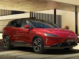小鹏G3新增车型上市 补贴后售价14.68万起