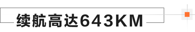 58秒看懂广汽蔚来HYCAN 007 26.26万起售