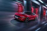 售价36.98万起 新款福特Mustang上市