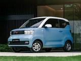 宏光MINI EV最新消息 5月28日开启预售