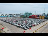 同比增长131.1%!宝骏530全球车出口逆势上涨