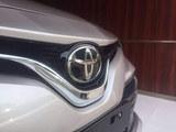 丰田日本工厂停工4天 主动减产12.2万辆
