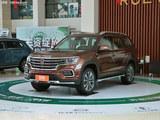 荣威RX8衡阳沪锦5月行情 优惠高达2万元