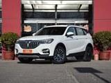 衡阳中华V6报价    5月8.79万元起售