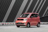 预售2.98万起  宏光MINI电动车开启预售