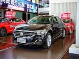 帕萨特购车优惠2.5万元 欢迎试乘试驾